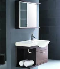 Corner Mirror For Bathroom by Bathroom Mirror Cabinets And Corner Vanity Home Decor Trends