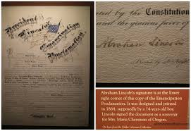 abraham lincoln thanksgiving proclamation text adventures with jude november 2014