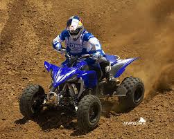 3670 best atv racing images on pinterest atvs dirtbikes and atv