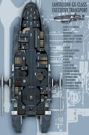 63 best star wars ships deckplans images on pinterest star wars