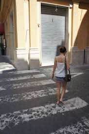 cul de sac u2013 rome italy u2013 claire imaginarium
