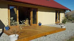 exterior silicate paint natural paints