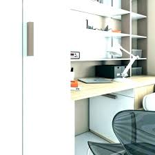 cheap desks for small spaces small craft desk craft desk with storage co in inspirations small