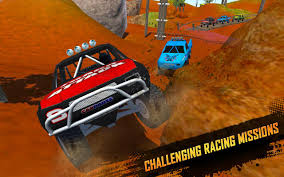 rally truck racing snow racing rally truck driver android apps on google play