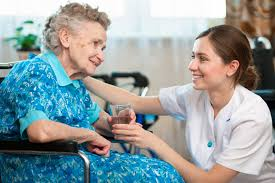 Resume For Certified Medical Assistant Cna Job Description Resume Cna Duties And Responsibilities Resume