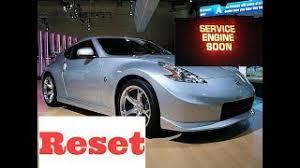 2004 nissan 350z service engine soon light category service engine soon light auclip net movie funny