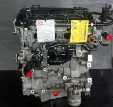 ford escape mercury mariner mazda tribute engine 2 3l 2005