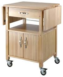 kitchen island with drop leaf breakfast bar kitchen island with drop leaf amazoncom topeakmart portable