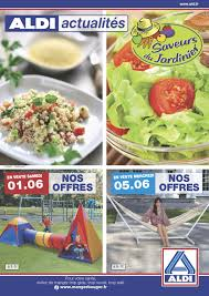 Catalogue Carrefour Purpan by Carrefour 10 23 4 2013 Fr 2 By Proomo France Issuu