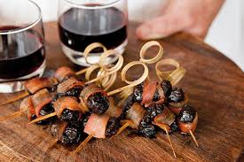 finger food for your next cocktail party recipes u2013 the festive