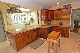 kitchen collection atascadero 9155 curbaril ave atascadero ca 93422 open listings