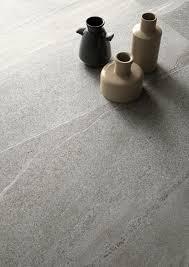 Anthracite Laminate Flooring Landstone Anthracite Grip Tiles From Cerdisa Architonic