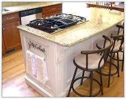 kitchen center island tables center island kitchen table kitchen center island with granite top
