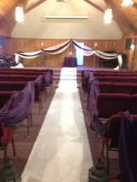 wedding planners denver wedding denver weddings by the wedding planner denver