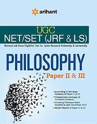 net paper pattern 2015 recommended books for cbse ugc net philosophy ugc net paper 1