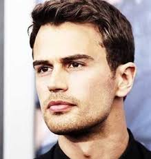 biography theo james james height weight measurements age wiki bio family