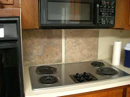 floor tile backsplash kitchen home depot tile with simple design