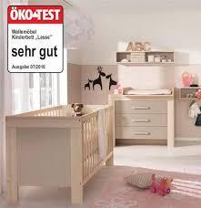 welle babyzimmer wellemöbel lasse komplettangebot wela kombi1 kaufen