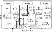 residential house plans residential house plans mesirci