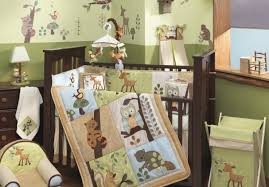 Target Nursery Bedding Sets by Illustrious Pictures Beautiful Photos Of Mabur Ideal Beautiful