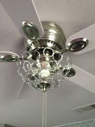 Chandelier Kits Chandelier Home Lighting 30 Chandelier Light Kit For Ceiling