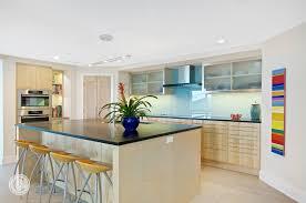 renovation acquilus condominium jacksonville beach u2014 cornelius