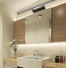 Mirror Light Bathroom  Best Bathroom Mirror Lights Ideas On - Mirror lights for bathroom