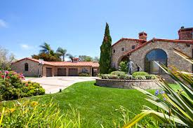 Carlsbad Ca Zip Code Map by Carlsbad Real Estate Carlsbad California Homes For Sale