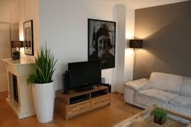 wohnzimmer braun wohnzimmer beige braun grau amocasio