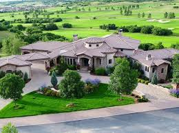 luxury homes images colorado springs co luxury homes for sale 988 homes zillow