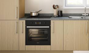 Kitchen Cabinet Doors B Q Lay On Unit Doors It Sandford Oak Kicthen Kitchen Ideas