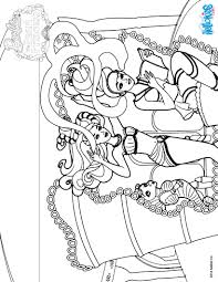 11 images of barbie diamond castle coloring pages barbie