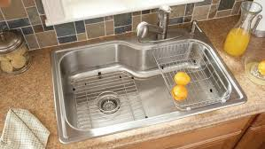 best kitchen sink faucets looking kitchen sink faucet in aluminum material with