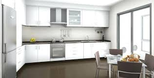 kitchen cabinet doors riverside ca used cabinets wholesale in