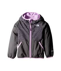 the north face winter jackets sale the north face kids reversible
