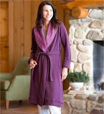 ugg robe sale sale ugg australia s duffield robe all sale items