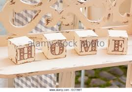 Home Letters Decoration Cube Letters Stock Photos U0026 Cube Letters Stock Images Alamy