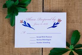 wedding invitation packages custom wedding invitation pricing symmetry co