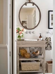 best 25 small bathroom vanities ideas on pinterest gray intended