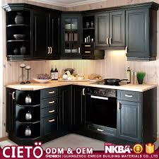 Lacquered Kitchen Cabinets Lacquer Paint Kitchen Cabinet Door Lacquer Paint Kitchen Cabinet