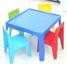 childrens table chair sets childrens table and chairs uk magnificent cheap kid table and r sets