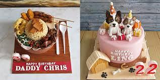 wedding cake murah jakarta 6 recommended custom cake bakeries in jakarta what s new jakarta