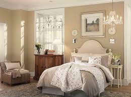 Bedroom Neutral Color Schemes - Best neutral color for bedroom