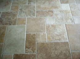 kitchen floor tile pattern ideas ceramic floor tile patterns ceramic floor tiles designs ceramic tile
