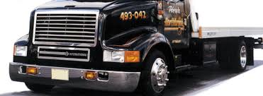 kenworth parts and accessories international truck parts for sale online 4700 4900 8100