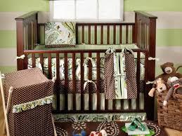 Full Bedroom Set For Boys Bedroom Sets Elephant Bedding Sets For Kids Boys Discount Red