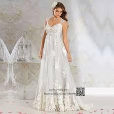 indische brautkleider shop vestido de noiva de renda 2017 plus größe reich