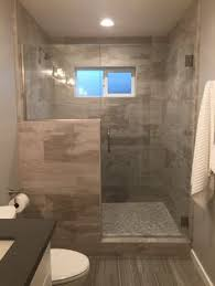 bathroom design gallery awesome small indian toilet design gallery 3d house designs from