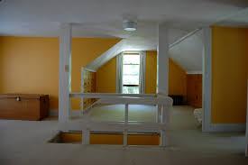 low ceiling design tricks attic meaning in hindi diy closet best