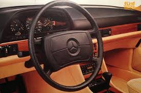 how to identify a 1985 1991 mercedes c126 560sec classicregister